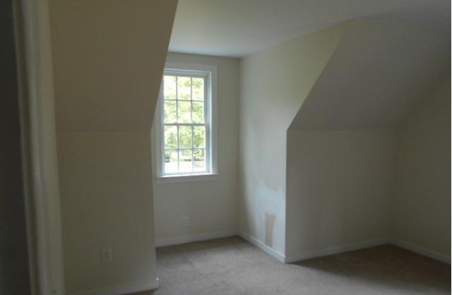 12086 Longleaf Rd, Ruther Glen, Virginia