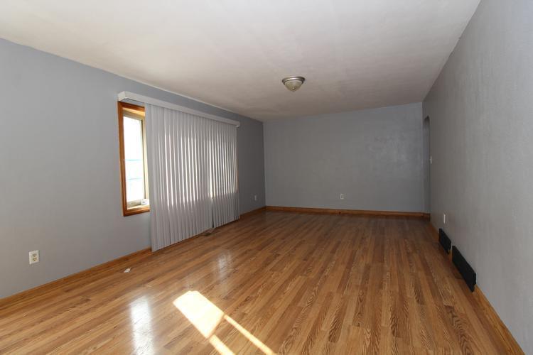 1808 26th Avenue, Parkersburg, West Virginia