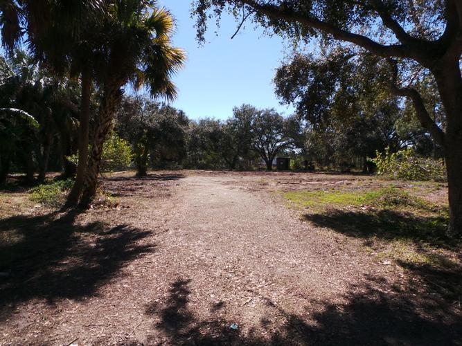 23080 Linda Lee Way, Fort Myers, Florida