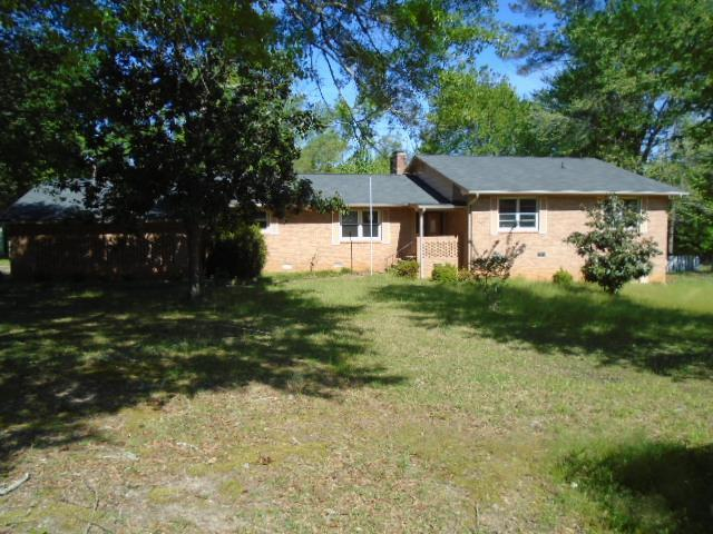 9917 Wilson Blvd, Blythewood, South Carolina