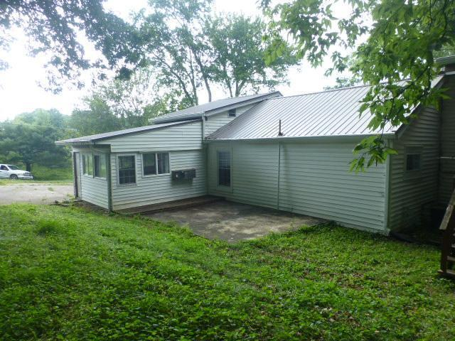 6000 Darby Dr, Knoxville, Tennessee