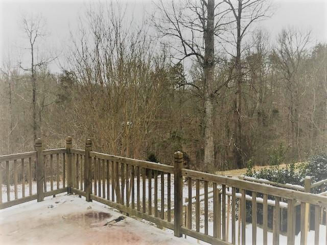 4287 Cub Drive, Louisville, Tennessee