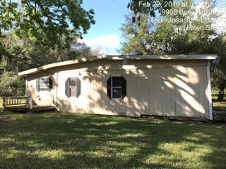 9908 Belle Smith Road, Thonotosassa, Florida