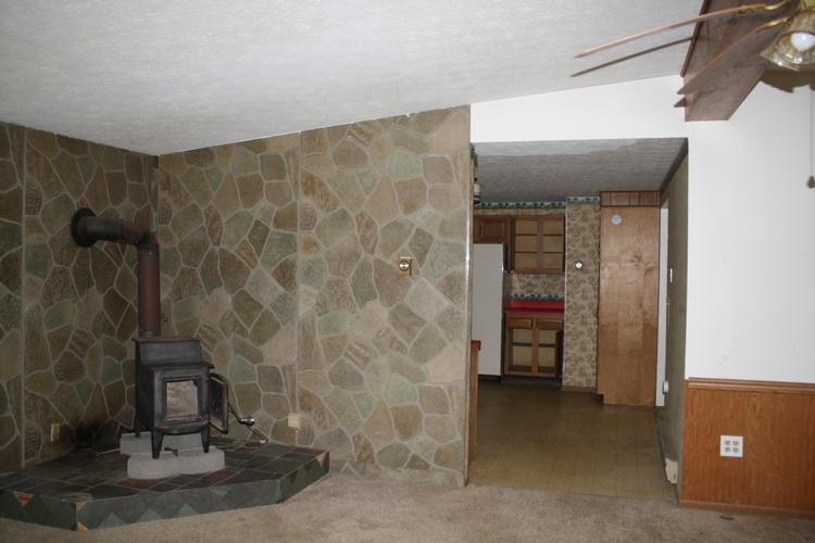 17 Wildrose Ln, Terra Alta, West Virginia