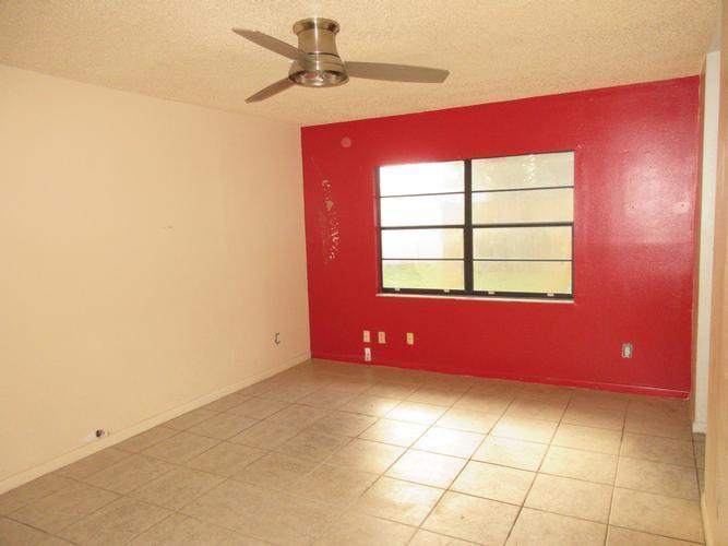 12735 Trucious Place, Tampa, Florida