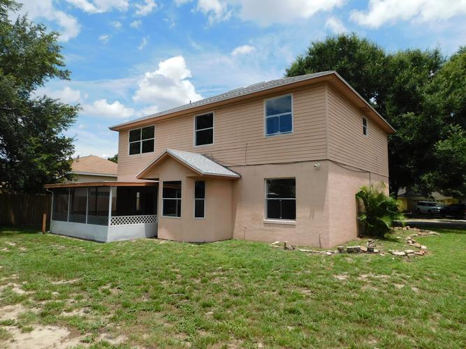 210 Killington Ct, Orlando, Florida