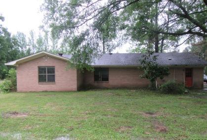 15 Cr 408, Calhoun City, Mississippi