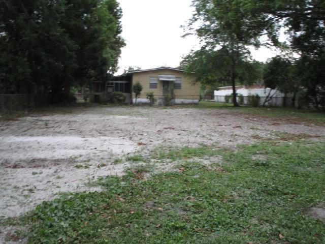 4818 Rhode Island Dr N, Jacksonville, Florida