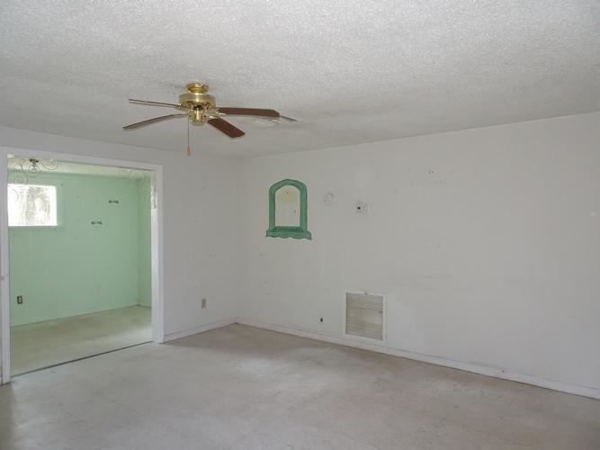 845 Votaw Rd, Apopka, Florida