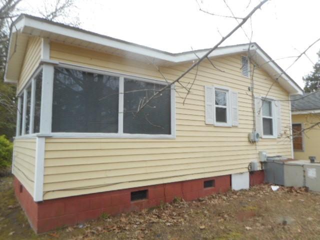908 North Broad Street, Edenton, North Carolina