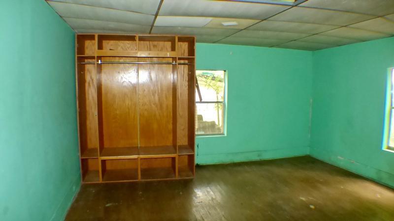 716 Hall Ave, Bessemer, Alabama