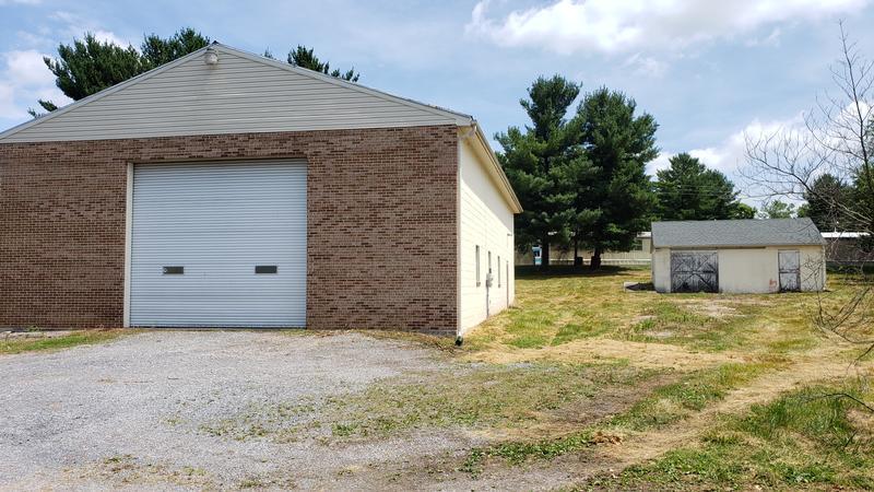 12345 Walnut Pt W, Hagerstown, Maryland