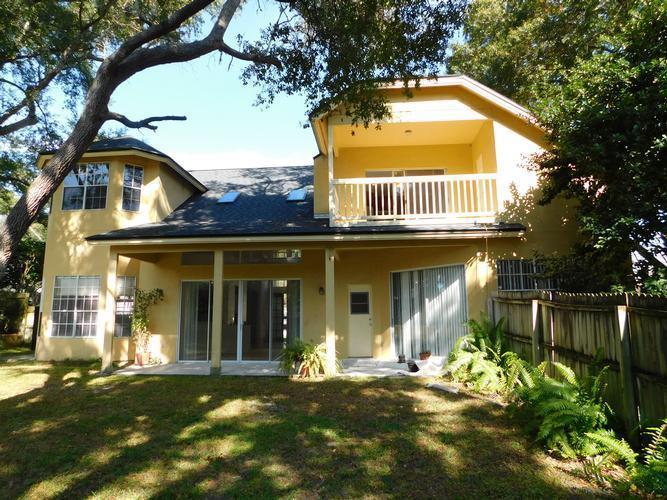 1722 Palm Beach Drive, Apopka, Florida