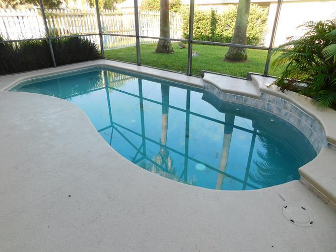 1712 Tidefield Road, Winter Garden, Florida
