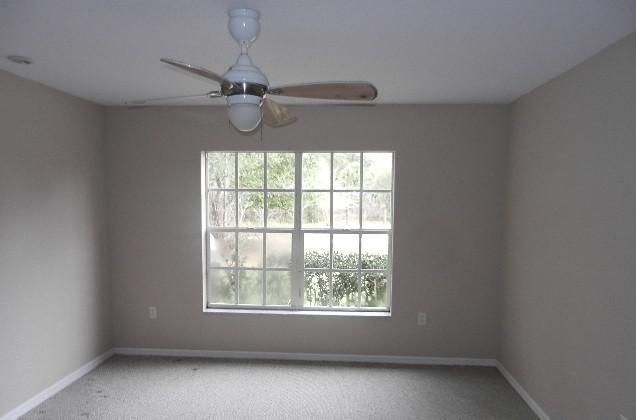 17138 Eldridge Ave, Spring Hill, Florida
