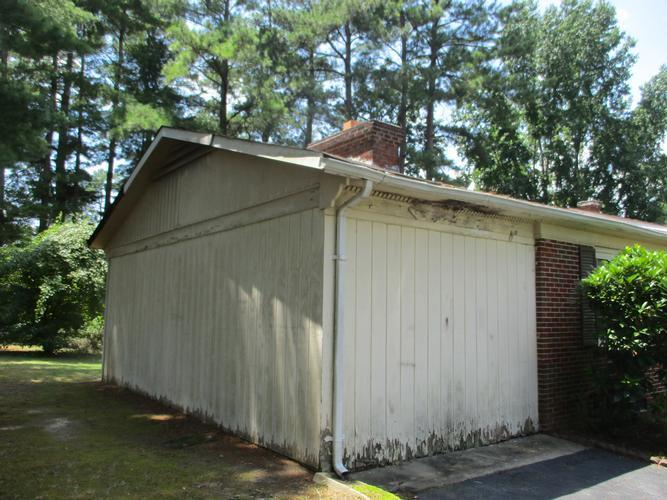 608 E Georgia Ave, Crewe, Virginia