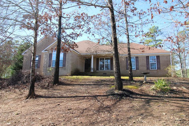 1115 Edgar Rd, Glencoe, Alabama