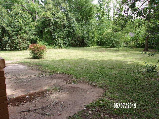 1104 9th Ave, Selma, Alabama