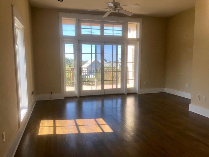 5231 County Hwy 30a E Unit F, Santa Rosa Beach, Florida