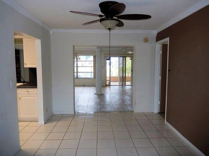 1685 Northwest 69th Terrace, Margate, Florida