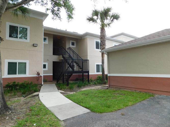 464 Jordan Stuart Circle 216, Apopka, Florida