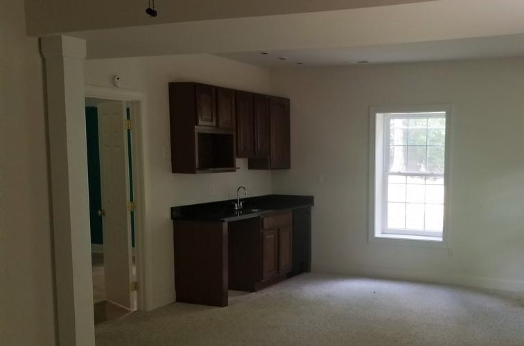 4910 Woodland Blvd, Oxon Hill, Maryland