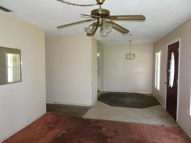 4186 Gaither St, Orlando, Florida