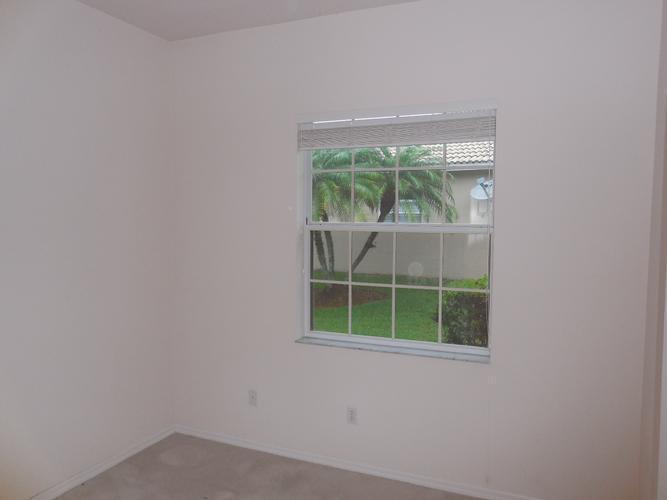 6717 Calumet Drive, Naples, Florida