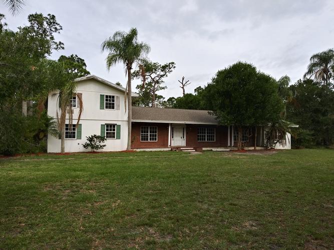 2985 59th Ave, Vero Beach, Florida