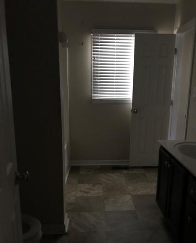 2426 Downing Rd, Fayetteville, North Carolina