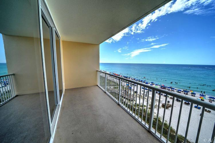 10901 Front Beach Rd 509, Panama City Beach, Florida