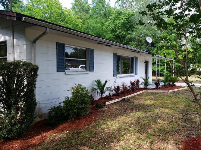 19901 Sw Rainbow Lakes Bl, Dunnellon, Florida
