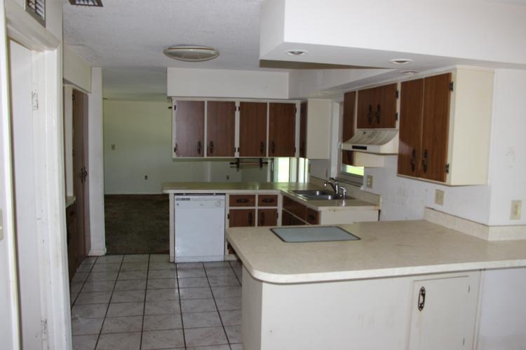 2825 Pompano Drive, Sebring, Florida