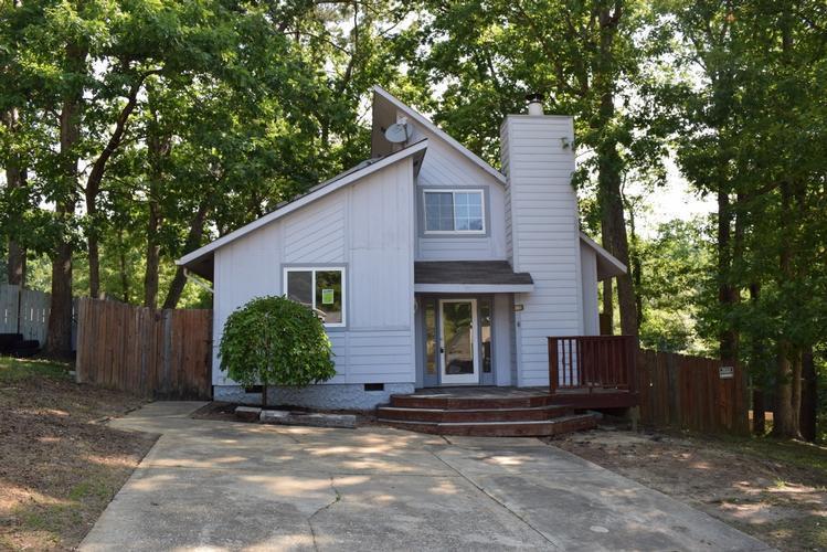 6008 Harmon Pl, Fayetteville, NC 28314 - HomePath com