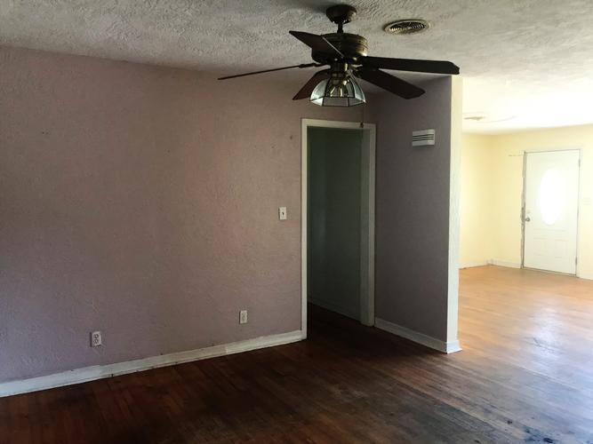 1624 Ridge Ave, Daytona Beach, Florida