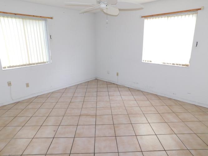 5273 Tunbridge Wells Ln 8, Orlando, Florida