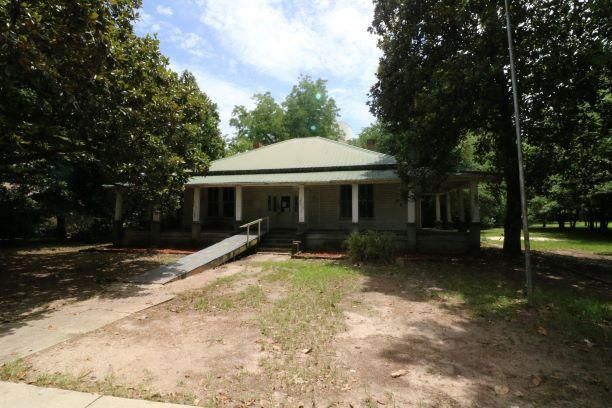 30 Shelby St, Monroeville, Alabama