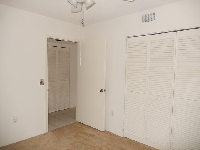 7563 Trent Drive 216, Tamarac, Florida