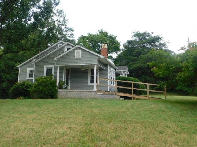 5045 Faith Road, Salisbury, North Carolina