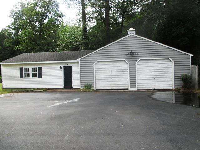 4906 Nutters Cross Rd, Salisbury, Maryland