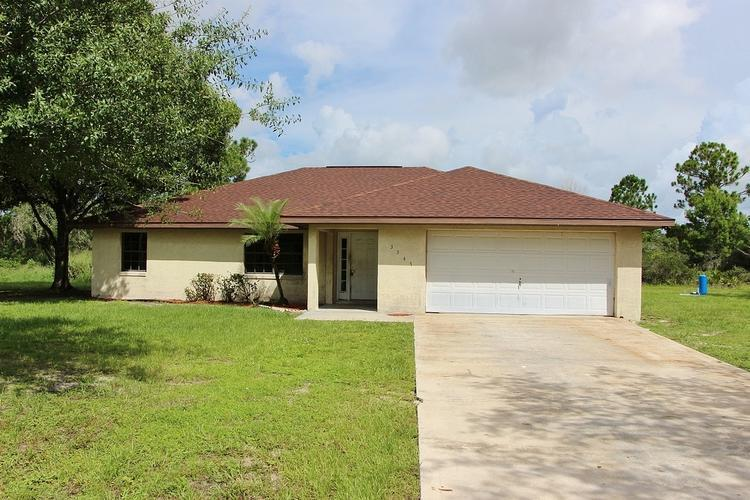 3547 Plover Ave, Lake Placid, Florida