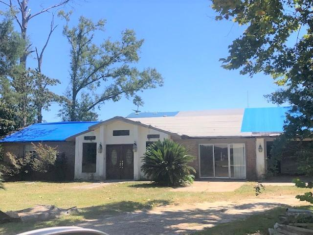 4337 Southwood Drive, Marianna, Florida