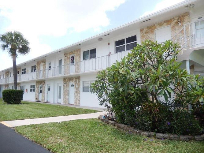 301 South Golf Boulevard 280, Pompano Beach, Florida