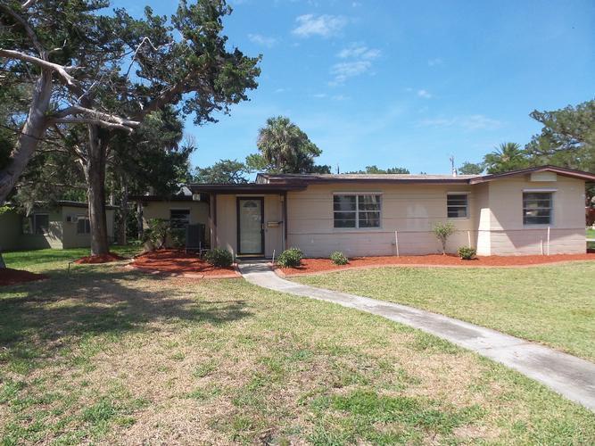 274 South Matanzas Boulevard, Saint Augustine, Florida