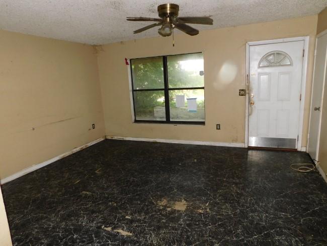 7030 Chaucer Lane, Orlando, Florida