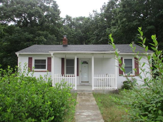 16284 Jones Farm Road, Montpelier, Virginia