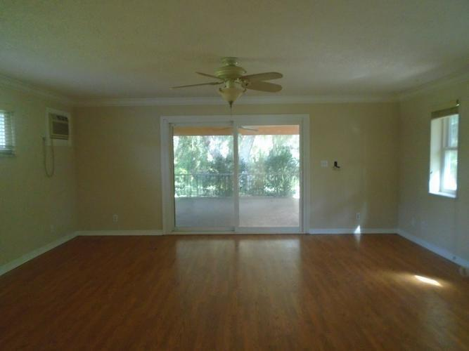 2905 Turnbull Bay Rd, New Smyrna Beach, Florida