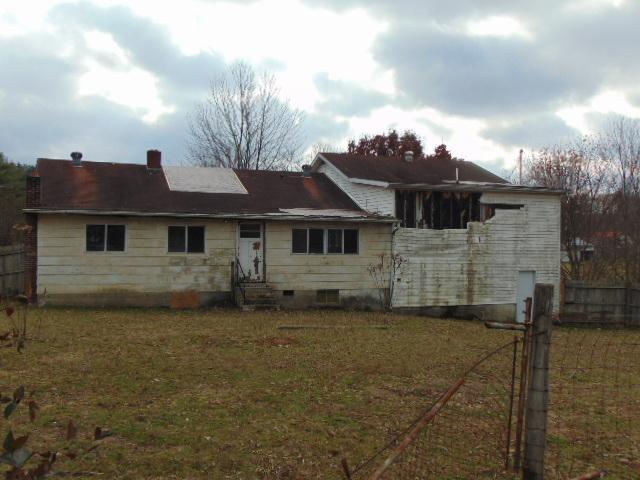 158 Spray Ln, Princeton, West Virginia