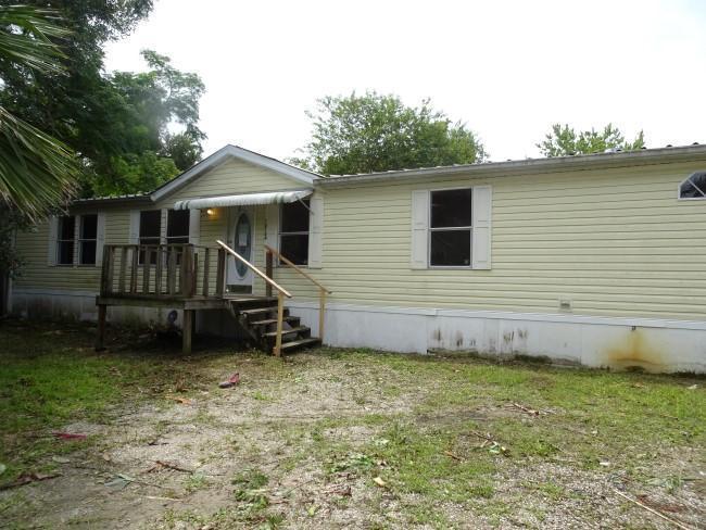 18554 15th Ave, Orlando, Florida