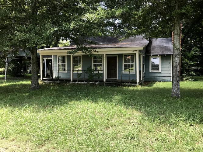 USAForeclosureList com - HUD Foreclosures, Foreclosure
